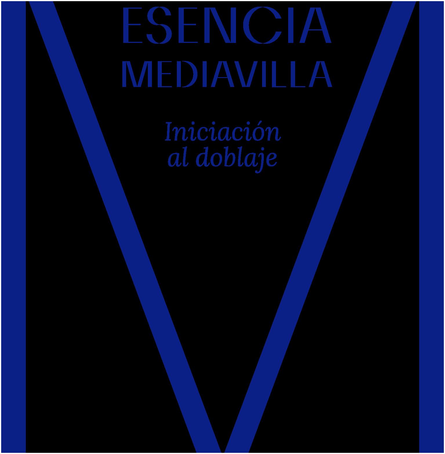 nuriamediavilla_esenciam