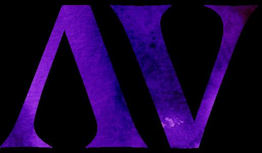 nuriamediavilla_logo_gran